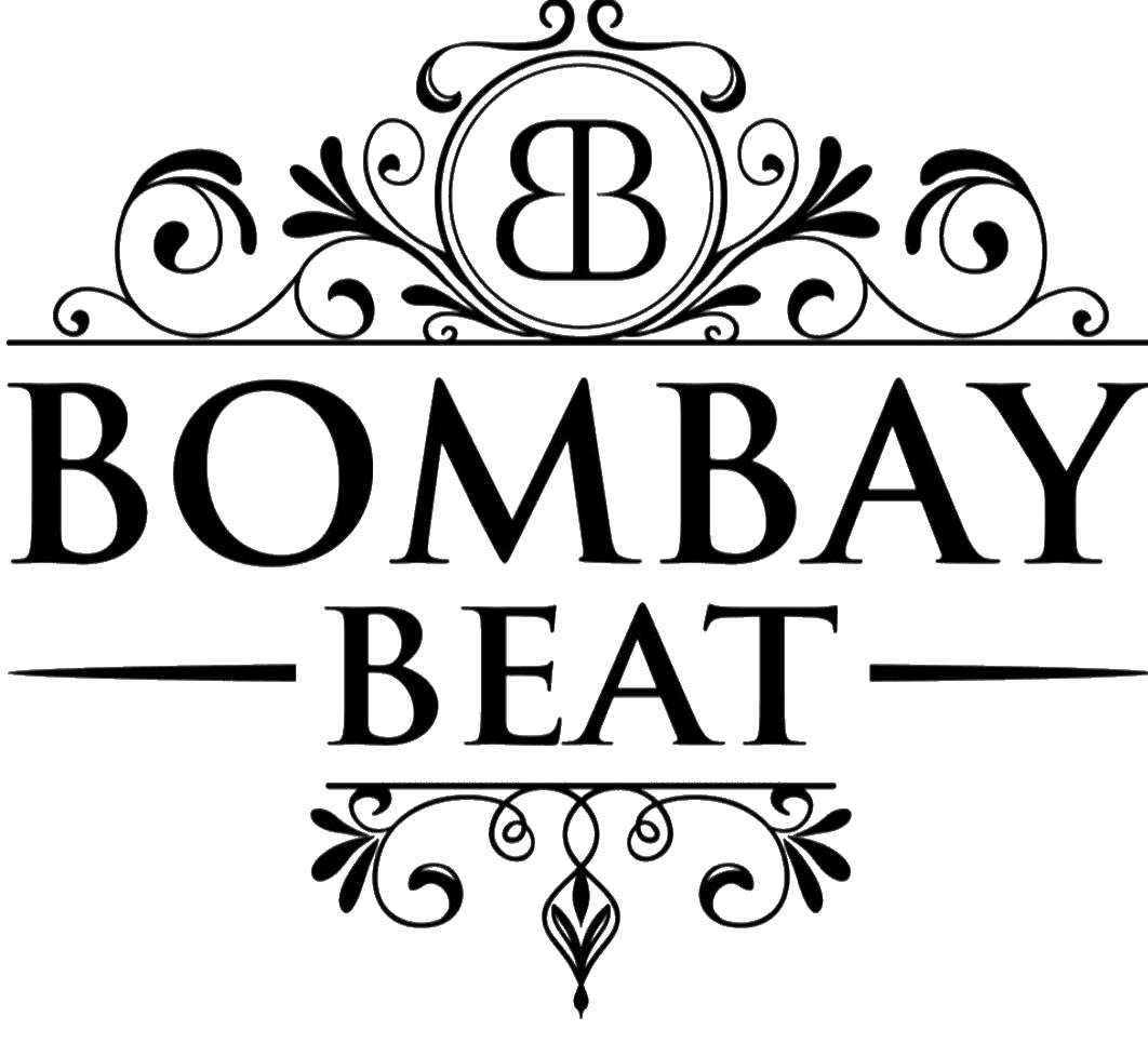 Bombay Beat Indian Restaurant